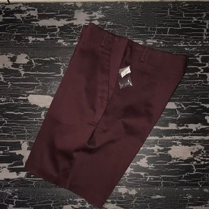 Brooks Brothers Shorts